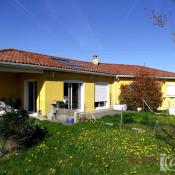 Lannemezan, Villa 5 pièces, 125 m2