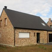 Maison avec terrain Cysoing 130 m²