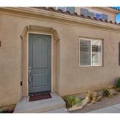 Palm Desert, Apartment 3 rooms, 174 m2