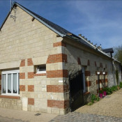 Vente maison / villa Soissons 185 000€ - Photo 1
