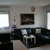 vente Appartement 3 pièces Montauban