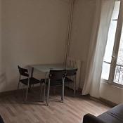 Paris 15ème, Studio, 22 m2