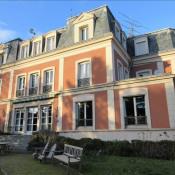 Montlignon, Propriété 10 pièces, 450 m2