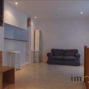 Rueil Malmaison, Studio, 32,98 m2