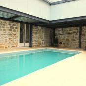 vente Maison / Villa 8 pièces Cergy