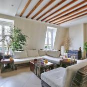 Paris 11ème, Apartamento 5 assoalhadas, 100 m2