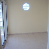 Rental apartment Fort de france 800€ CC - Picture 2
