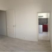 vente Appartement 2 pièces La Mulatiere