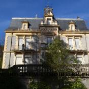 Perpignan, Château 21 pièces, 490 m2