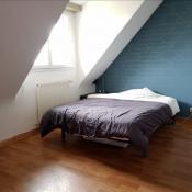 Vente maison / villa Auray 254100€ - Photo 7