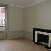 Beaujeu, Appartement 2 pièces, 47,75 m2