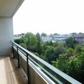 location Appartement 3 pièces Saint Cloud
