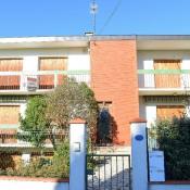 location Appartement 3 pièces L Union
