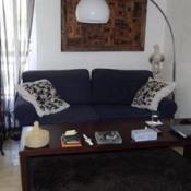 location Appartement 2 pièces Cavalaire