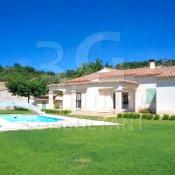 Bédarrides, Villa 5 pièces, 144 m2