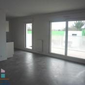 Vezin le Coquet, квартирa 4 комнаты, 84,4 m2