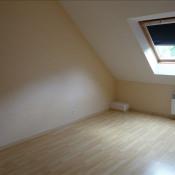 Vente maison / villa Pluvigner 145000€ - Photo 8