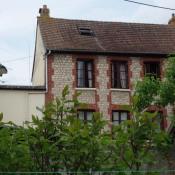 viager Maison / Villa 7 pièces Oissel