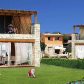 San Teodoro, Villa 5 pièces, 100 m2