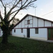 Montfort en Chalosse, Maison landaise 6 pièces, 140 m2