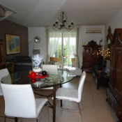 vente Maison / Villa 3 pièces Cazeres