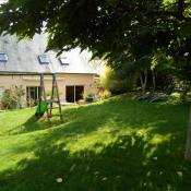 Vente maison / villa La Bazoge