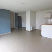 Lux, Appartement 3 pièces, 58,7 m2