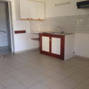 Habas, Appartement 2 pièces, 32,45 m2