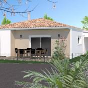 vente Maison / Villa 4 pièces La Roche-sur-Yon