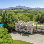 Urrugne, mansão 16 assoalhadas, 800 m2