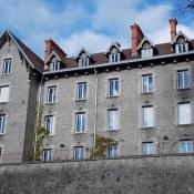 vente Maison / Villa 40 pièces Gerardmer
