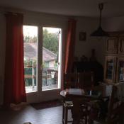 vente Maison / Villa 3 pièces Gap