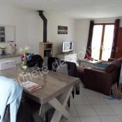 vente Maison / Villa 6 pièces Thourotte