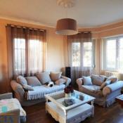 Cabourg, Villa 6 pièces, 160 m2