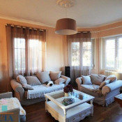 Cabourg, Villa 6 rooms, 160 m2