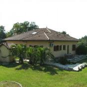 Saint Barthélemy, Villa 8 pièces, 380 m2