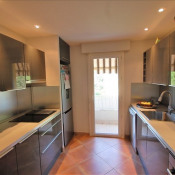 Vente appartement Frejus 297 000€ - Photo 1