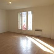 Longjumeau, Studio, 30,8 m2