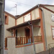 location Maison / Villa 3 pièces Labarthe sur Leze