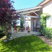 Brindas, Maison / Villa 9 pièces, 210 m2