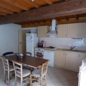 location Maison / Villa 6 pièces Montbellet