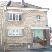 location Maison / Villa 5 pièces Arcis sur Aube