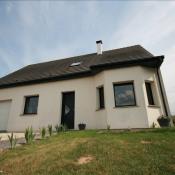 Sale house / villa Bapaume