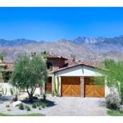 Rancho Mirage, Demeure 4 pièces, 274 m2