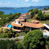 vente Maison / Villa 5 pièces Le Robert
