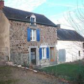 Vente maison / villa Saint-Judoce