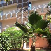 location Appartement 1 pièce Cayenne