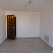 Location appartement St raphael 584€cc - Photo 3