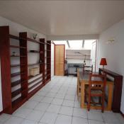 Vente maison / villa Frejus 379000€ - Photo 7