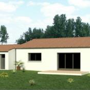 produit d'investissement Maison / Villa 4 pièces Vaux-sur-Mer